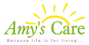 Amys-Care-of-Ireby-logo