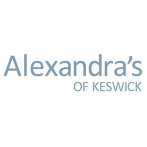 Alexendras-Keswick