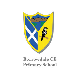 Borrowdale-School