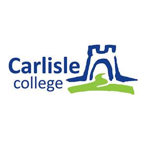 Carlisle-College