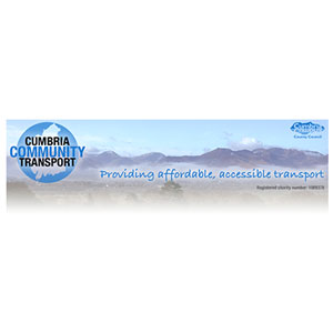 Cumbria-Community-Transport