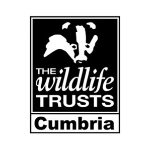 Cumbria-Wildlife-Trust