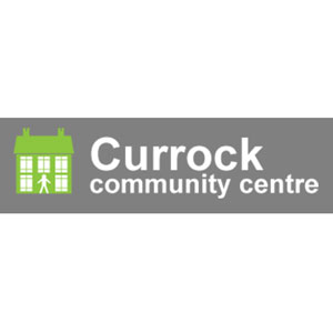 Currock-Community-Centre