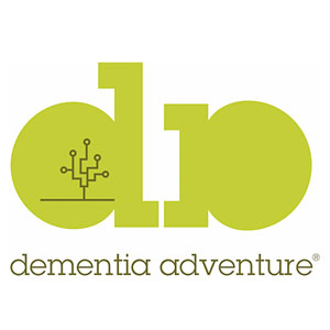 Dementia-Adventure