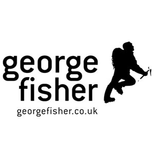 George-Fisher-Keswick