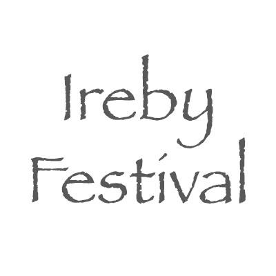 Ireby-Festival