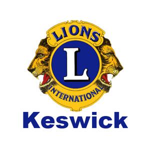 Keswick-Lions-Club