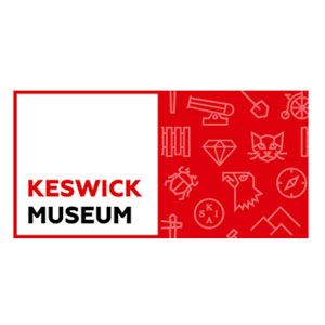 Keswick-Museum