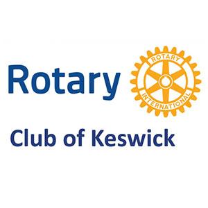 Keswick-Rotary-Club
