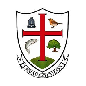 Keswick-School