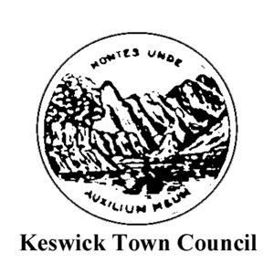 Keswick-Town-Council