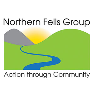 The Northern Fells Group is a community charity based in North Cumbria
