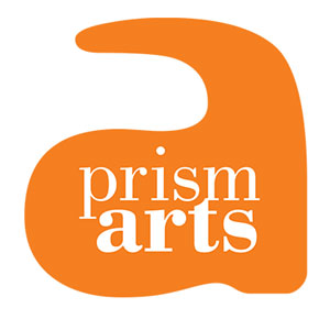 Prism-Arts-Art-for-everyone