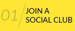 Join-a-Social-Club