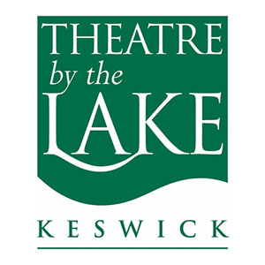 Theatre-by-the-lake-Keswick