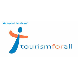 Tourim-for-all