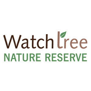 Watch-Tree Nature Reserve
